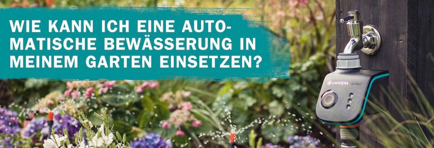 Titelbild_automatische-Gartenbewaesserung_850x290