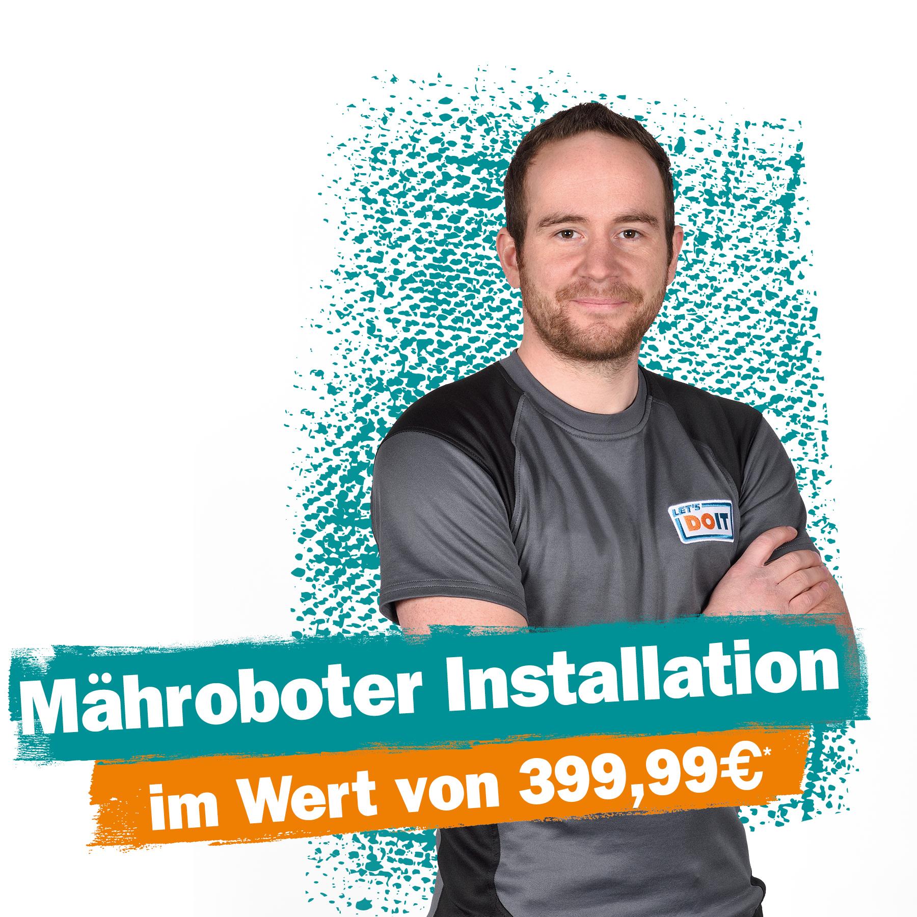maehroboter-installation-2